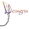 Jeide Designs & Printing Blog